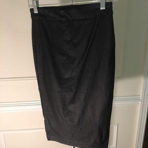 I love Tyler Madison Skirt